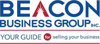 Beacon Business Group