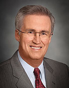 Rick Huedepohl - Beacon Business
