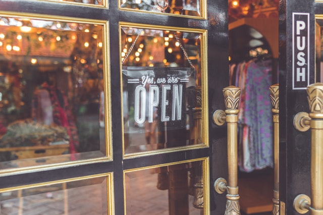 5 Reasons Why Now Might Be The Right Time To Sell Your Business