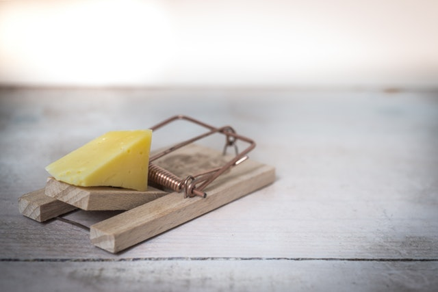 4 Traps to Avoid When Selling Your Business