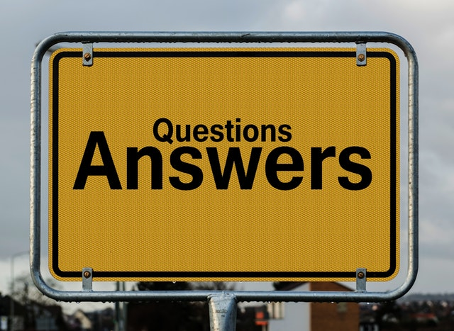 6 Questions You Need to Answer Before You Sell Your Business