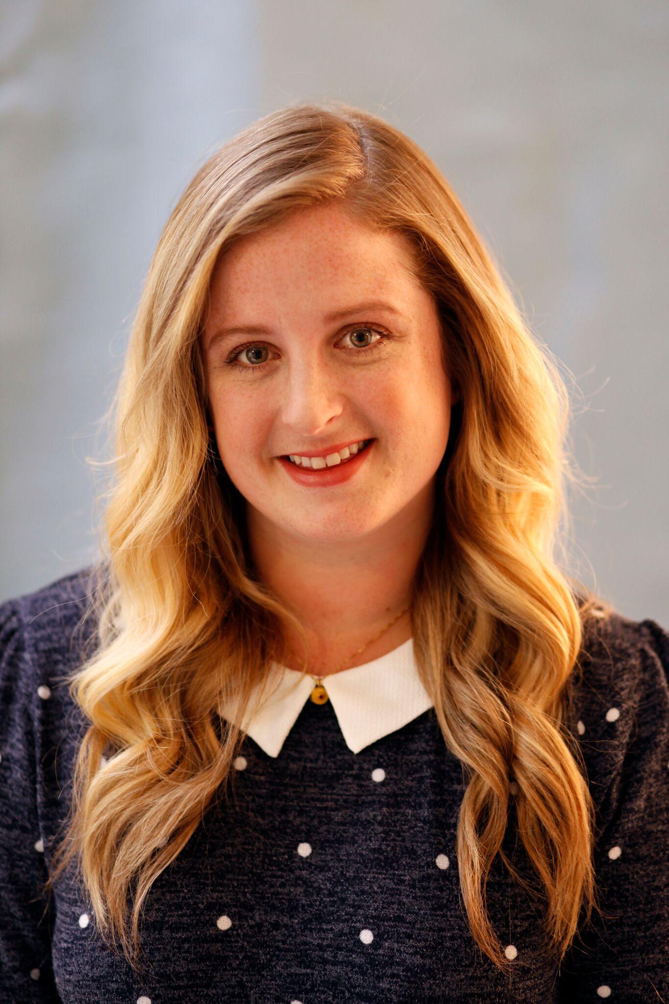 Rachel Norante - Beacon Business