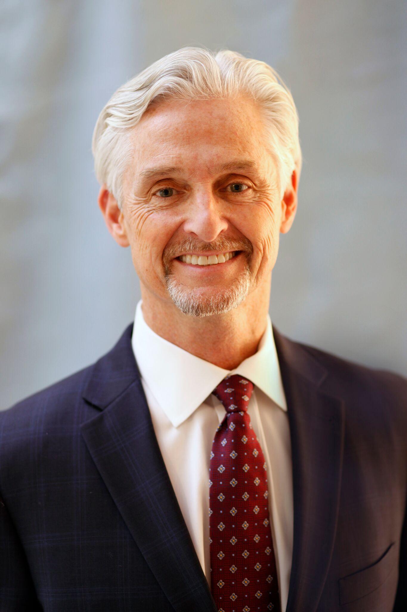Steve Boylan Profile - Beacon Business