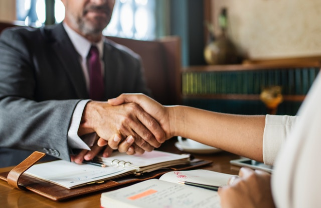 Why You Should Use a Certified Business Broker to Sell Your Business