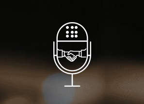 Great Podcast for Business Sellers and Buyers