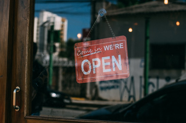 6 Ways to Celebrate Small Business Week