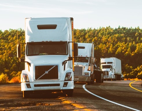 Profitable and Relocatable Midwest Trucking Business–ESSENTIAL
