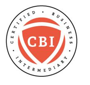 Video: Why You Should Work with a CBI to Sell Your Business