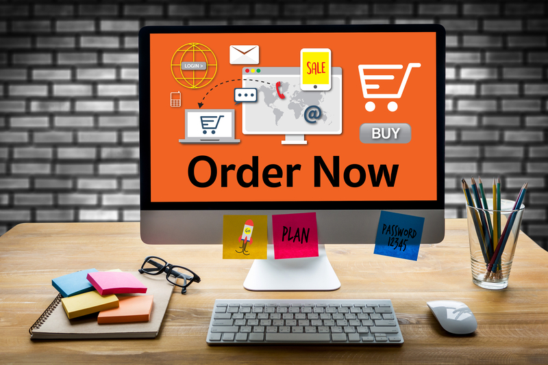 How to Determine the Value of an Ecommerce Business
